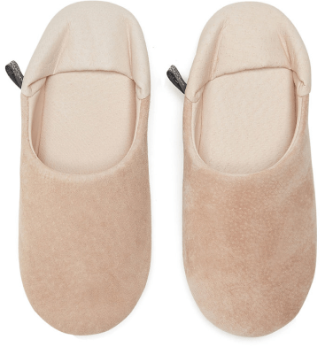 MORIHATA SLIPPERS