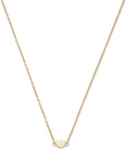 Bondeye Jewelry Necklace