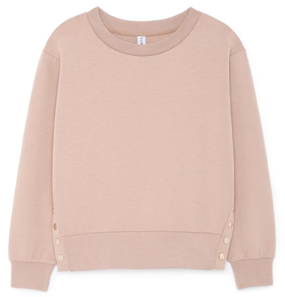 Varley sweatshirt