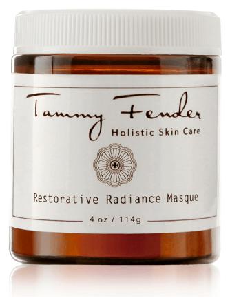 Tammy Fender Masque