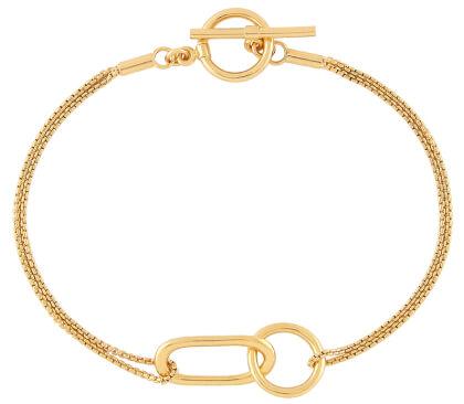 MM Druck bracelet