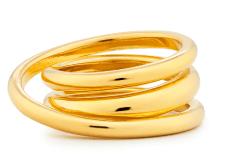 MM Druck ring