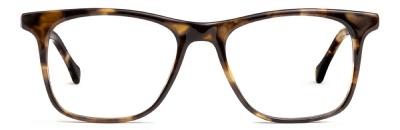 Felix Gray blue light glasses