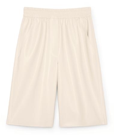 Nanushka Shorts