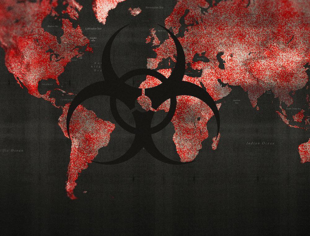 <em>Pandemic</em>