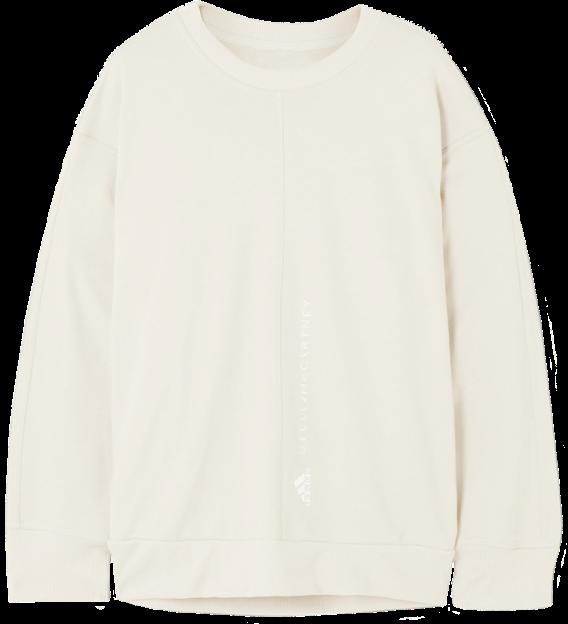 Adidas x Stella McCartney sweatshirt