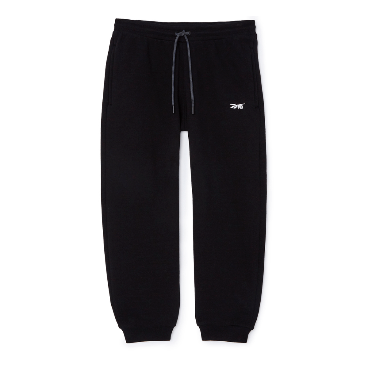 black sweats