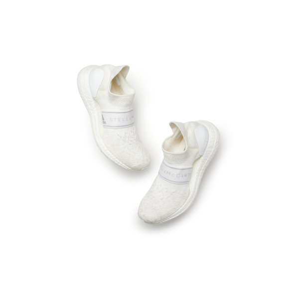 Adidas x Stella McCartney Sneakers