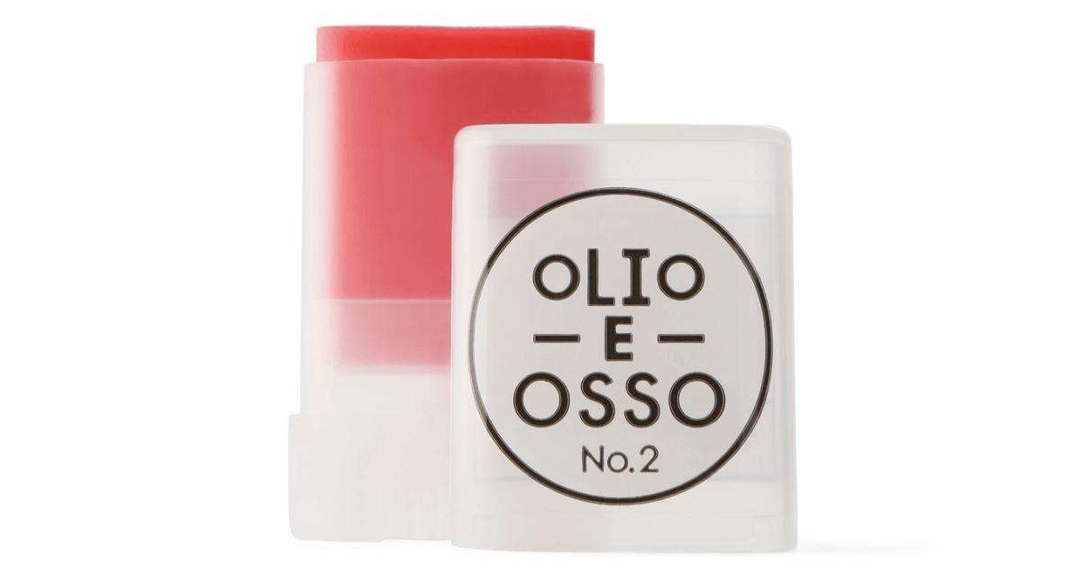 Olio E Osso Balm in No 2 French Melon