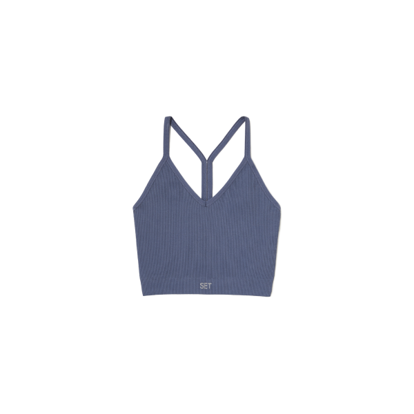 Set Active Bra