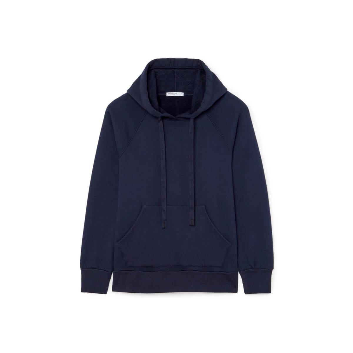 Stateside hoodie