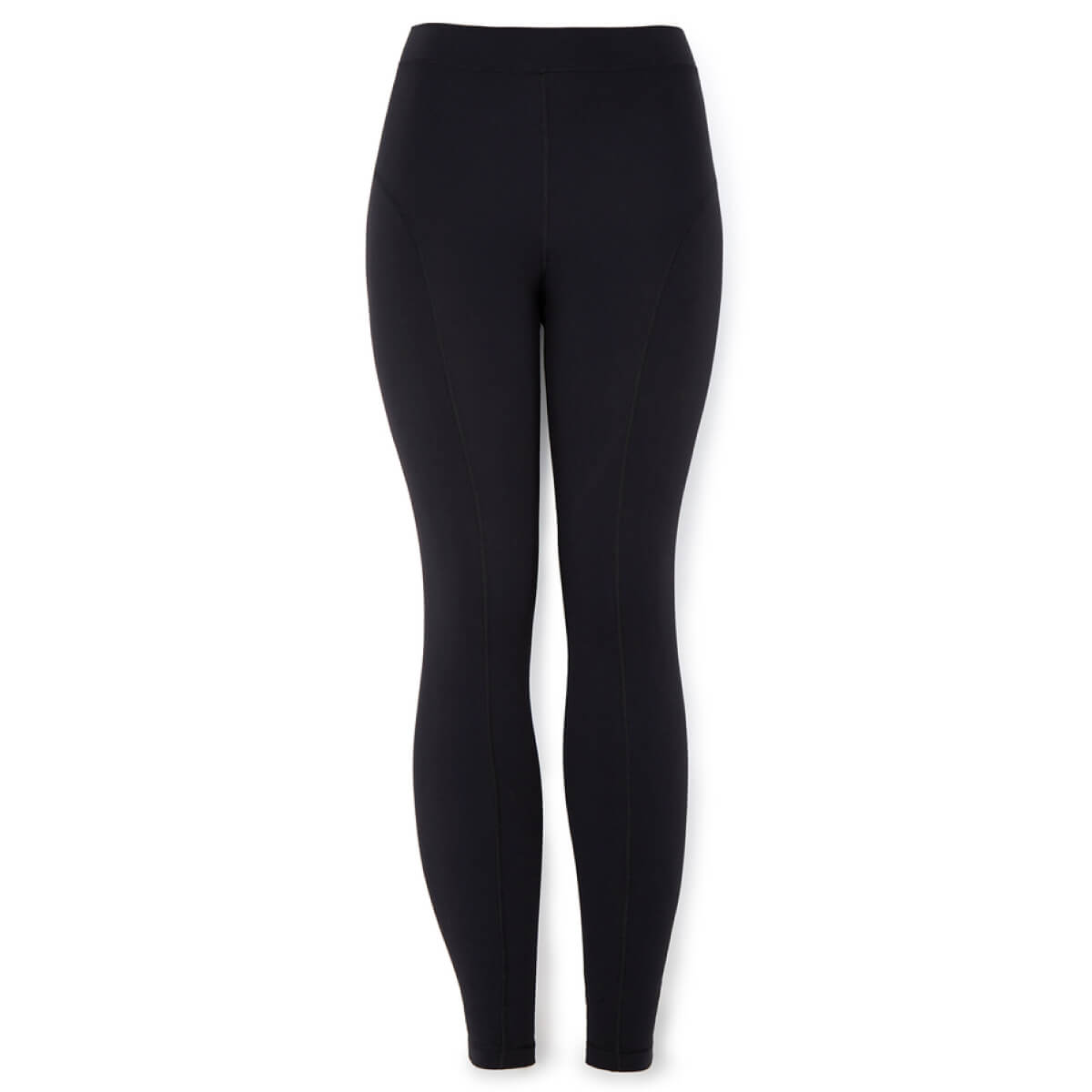 g. sport leggings