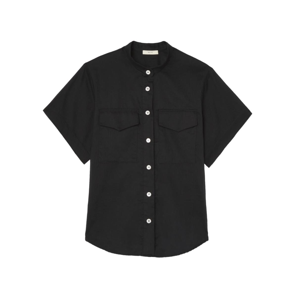 Matin Shirt