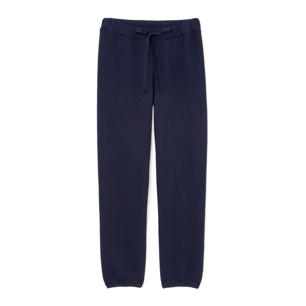 STATESIDE SWEATPANT