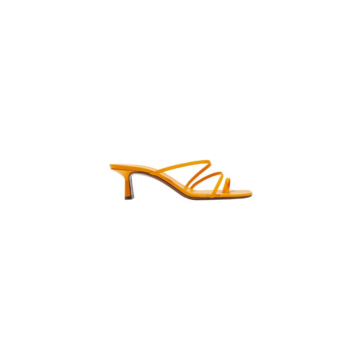 Neous Sandals