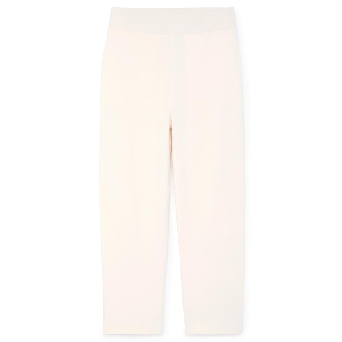 Varley pants