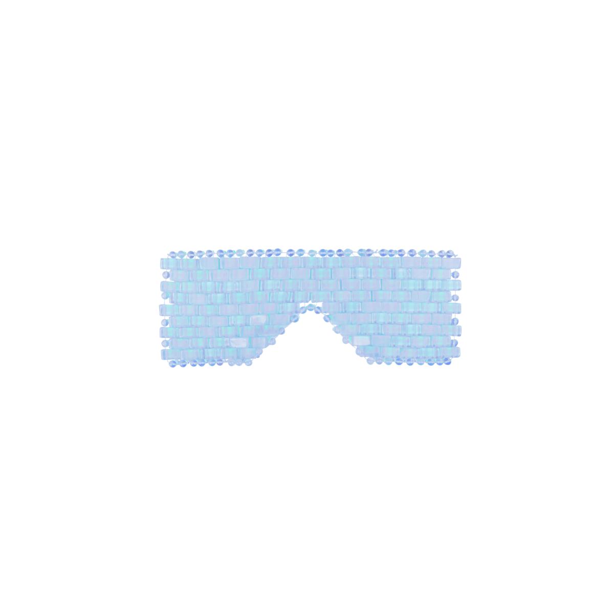 LILFOX eye mask