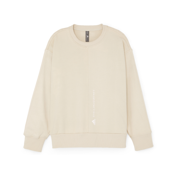 Adidas x Stella McCartney sweatshirt