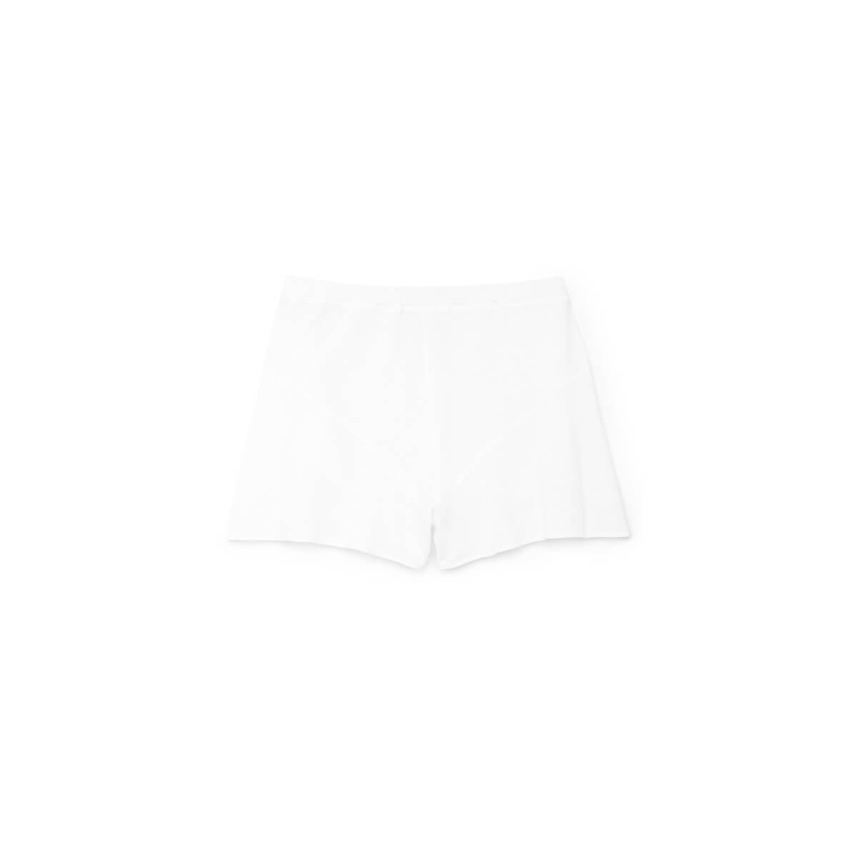 g. sport shorts