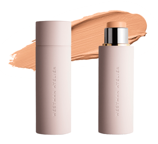 Westman Atelier Vital Skin Foundation Stick in Atelier X