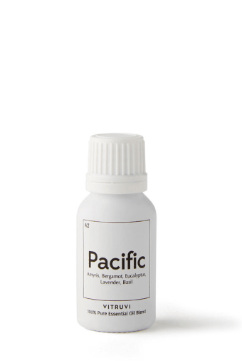 vitruvi Pacific Essential Oil Blend