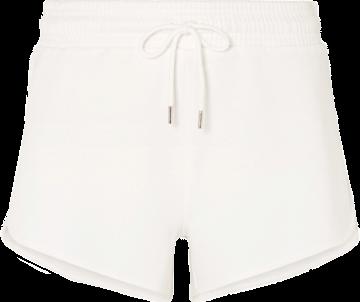 Ninety Percent shorts