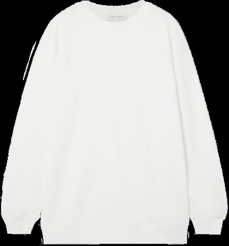 Ninety Percent sweatshirt