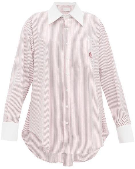 Matthew Adams Dolan shirt