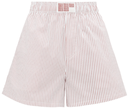 Matthew Adams Dolan shorts