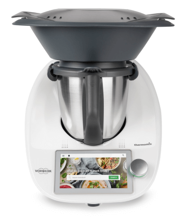 Thermomix Thermomix TM6
