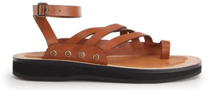 Loewe sandal