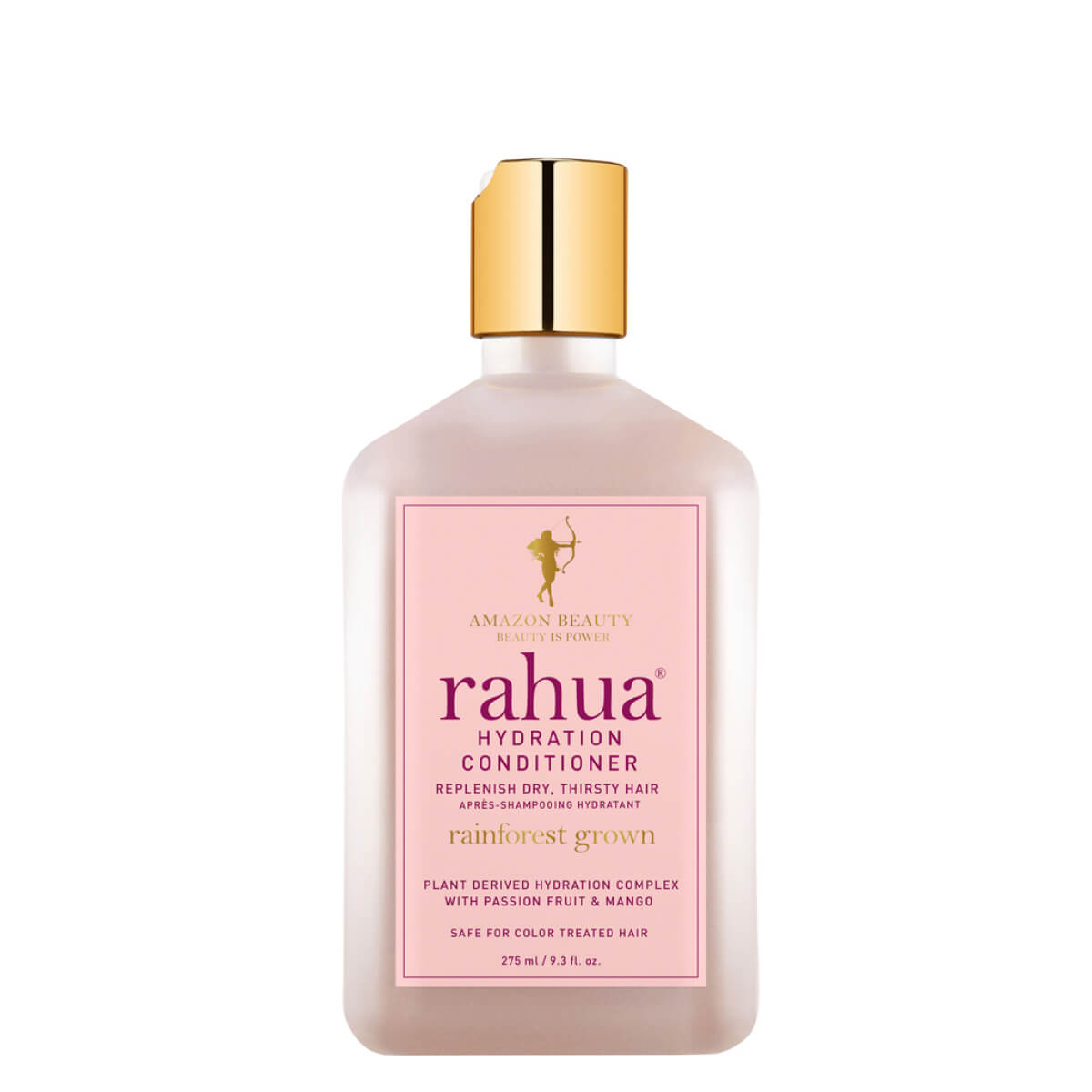 Rahua Hydrating Conditioner