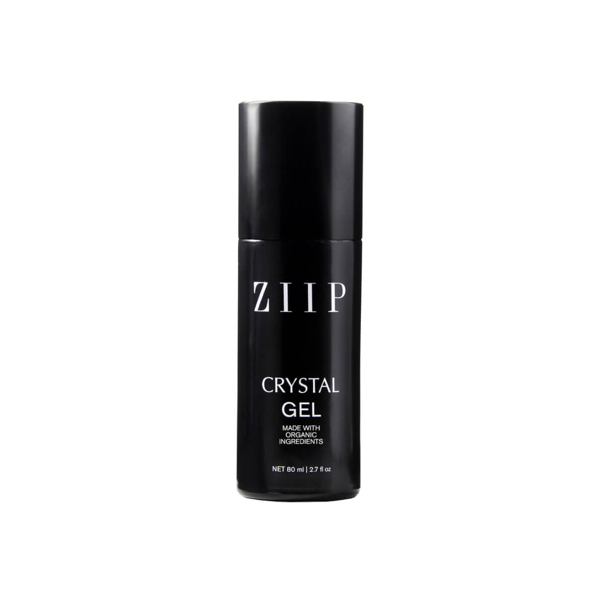 ZIIP OX Crystal Gel