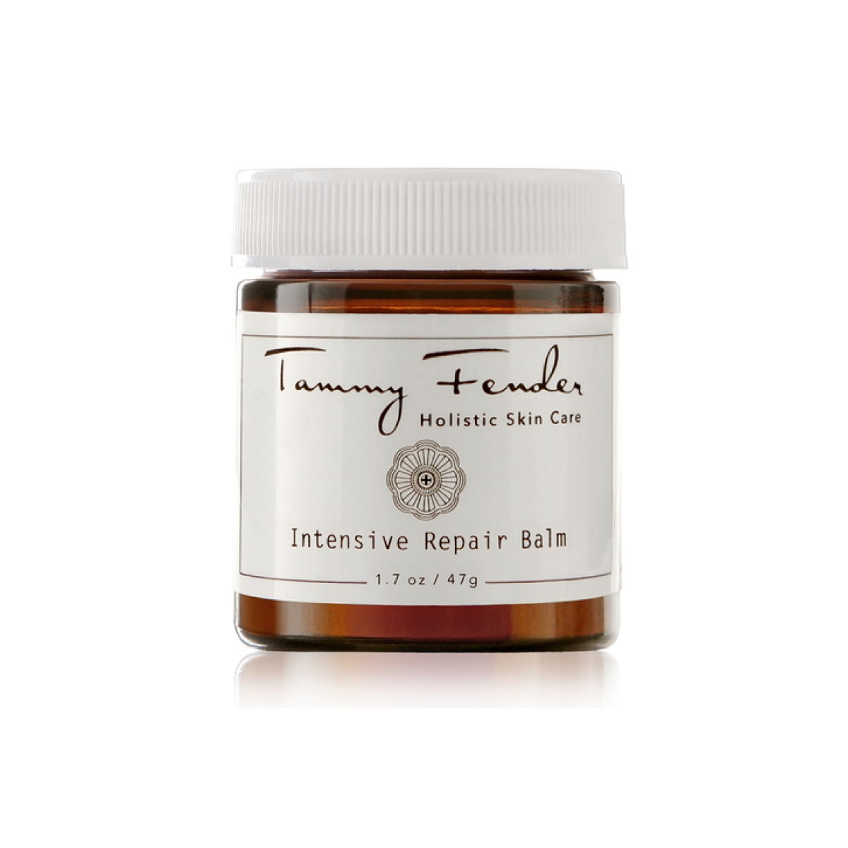 Tammy Fender INTENSIVE  BALM