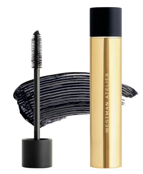 Westman Atelier Eye Love You Mascara