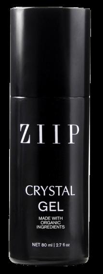 ZIIP OX Crystal Gel