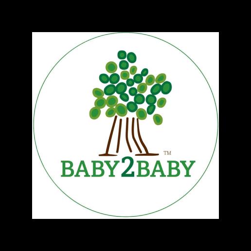 Baby2Baby donation