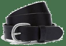 Levis belt
