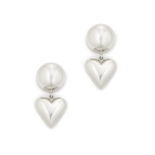 Sophie Buhai Love Earrings