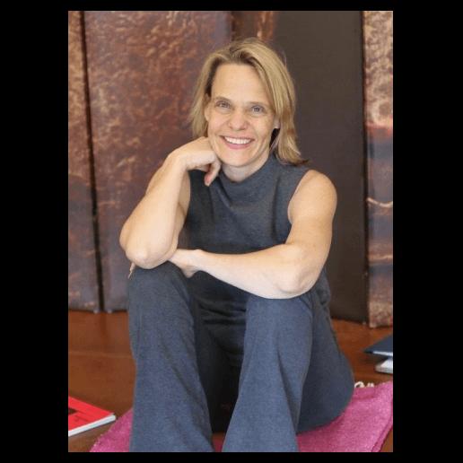 Heidi Rose Full Astrological Chart Reading