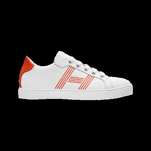 Hermès sneakers