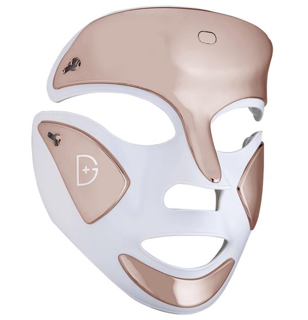 Dr..  Dennis Gross DrX SpectraLite FaceWare Pro