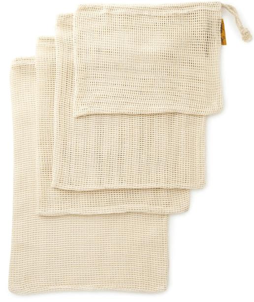 The Sunshine Series Produce Bag Set