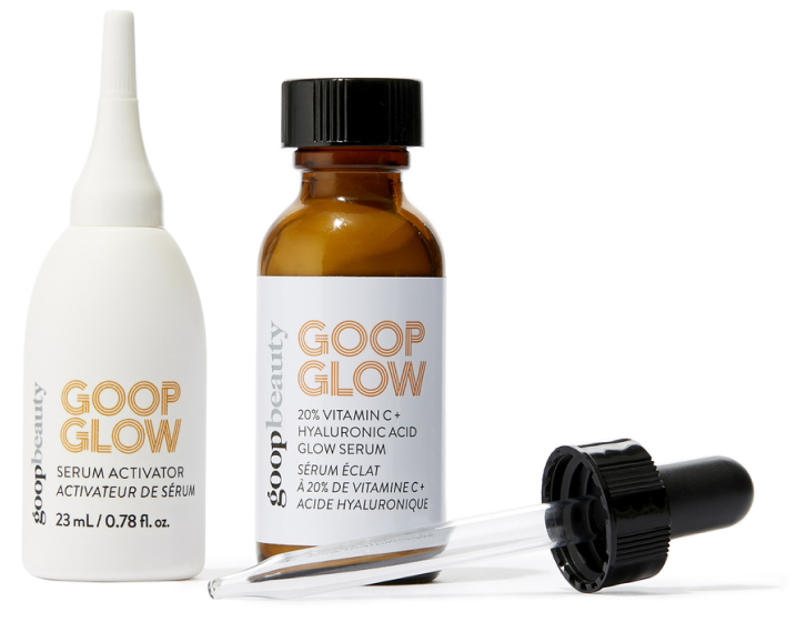 goop Beauty