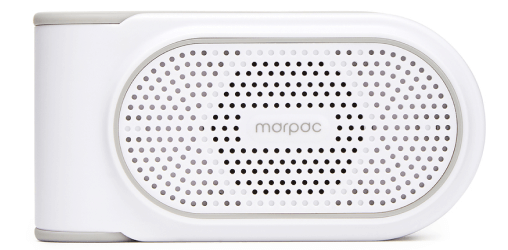 Marpac Travel Sleep Sound Machine