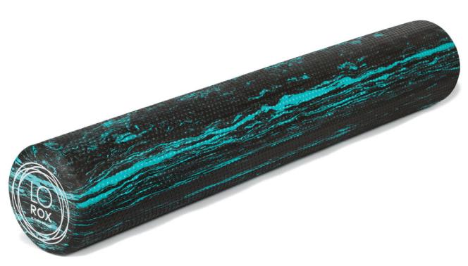 OPTP foam roller
