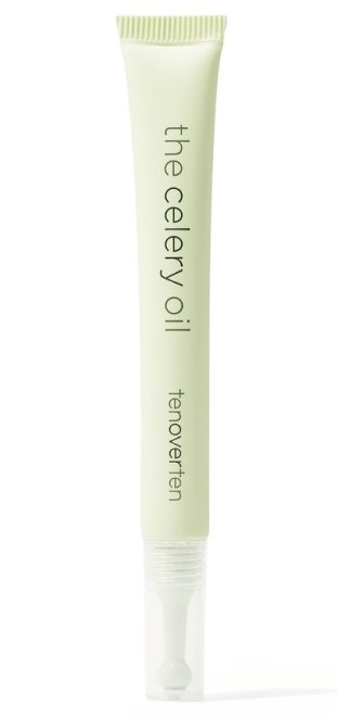 tenoverten Celery Oil
