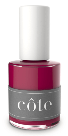 Cote Nail Polish (No. 36)