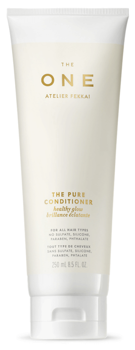 The One Atelier Fekkai The Pure Conditioner