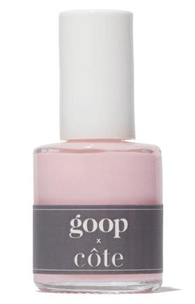 Cote x goop Nail Polish G10